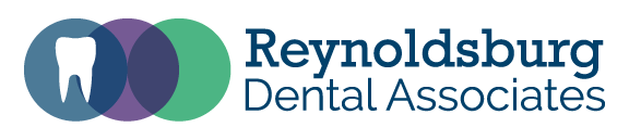 Comprehensive Dental Care in Reynoldsburg OH